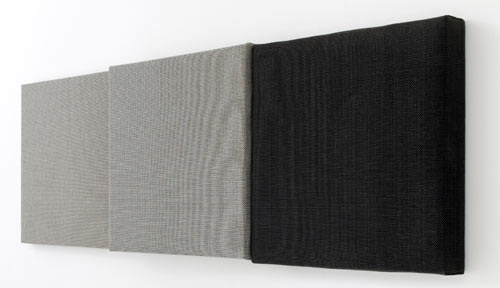 Whisper Acoustic Panel by Tapio Anttila in main interior design home furnishings  Category