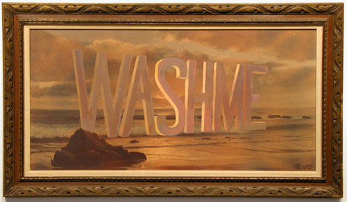 Wayne-White-1-WashMe