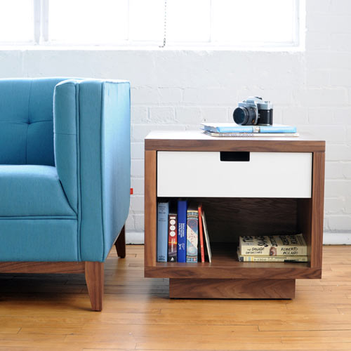 Wilson-End-Table