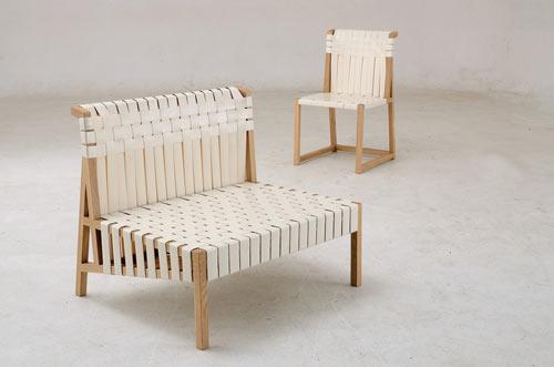 Furniture From Greece Design Milk