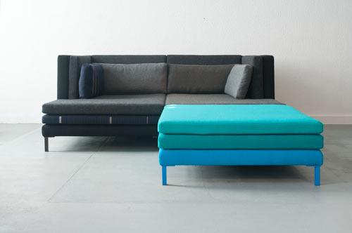 branca-gray-sofa