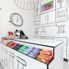 candy-room-red-design-group-6