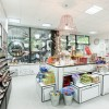 candy-room-red-design-group-7
