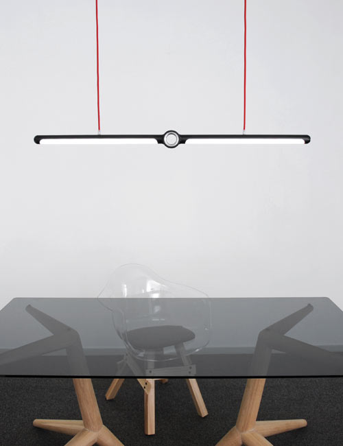 Cyclops by Sander Mulder in main home furnishings  Category