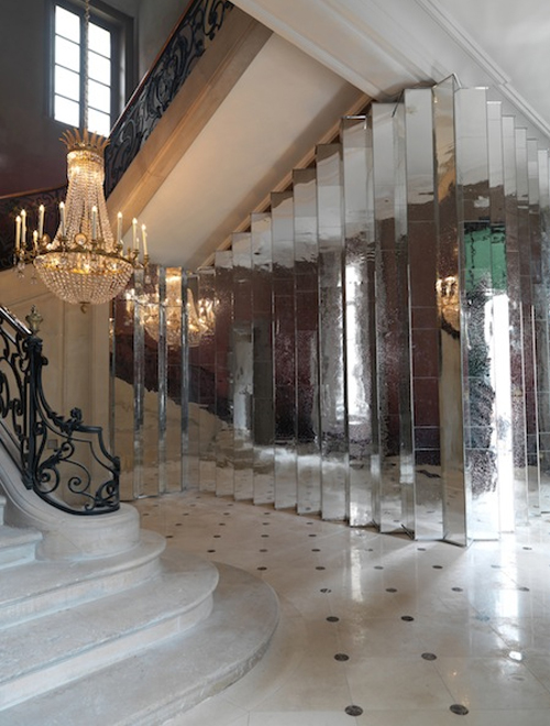 destination-hotel-du-marc-entry-hall-2