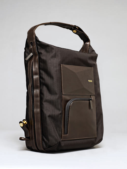 dror-for-tumi-backpack-1