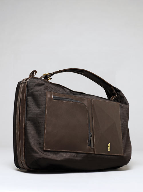 dror-for-tumi-backpack-2