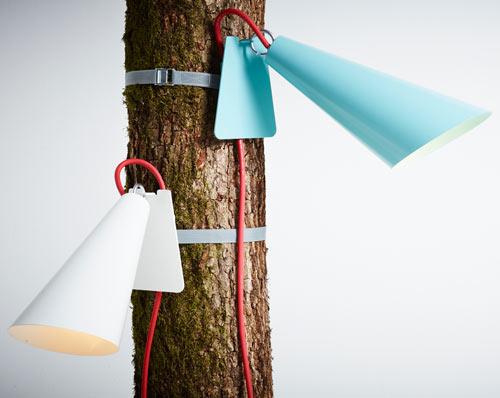 e27-Pit-Tree-Light-1