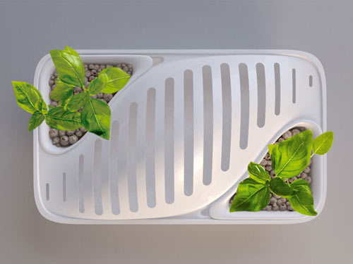 fluidity-dishrack-planter-1