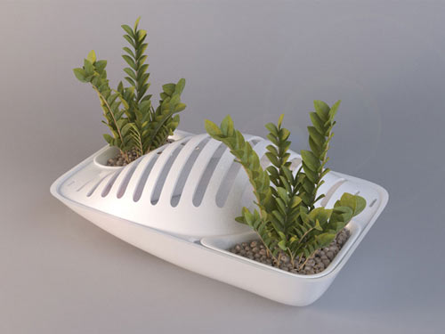 fluidity-dishrack-planter-2