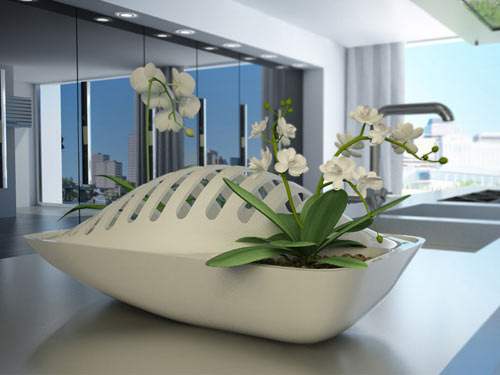 fluidity-dishrack-planter-6