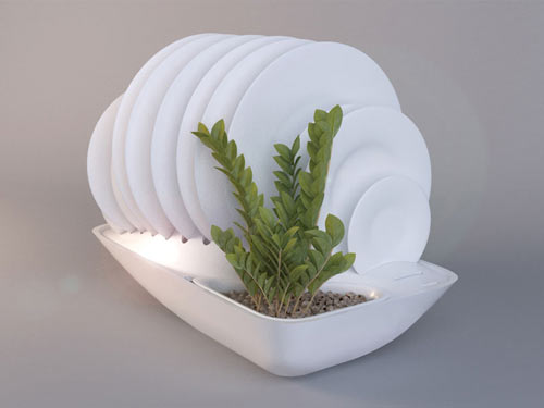 fluidity-dishrack-planter-7