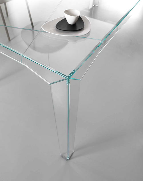 fragments-table-2