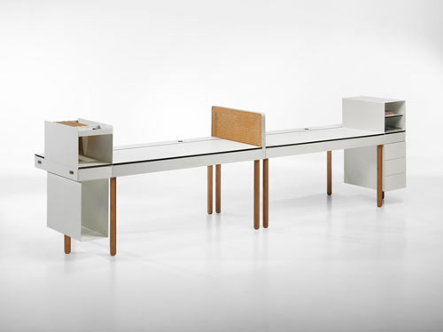 Tray Table by Pedro Feduchi in home furnishings  Category