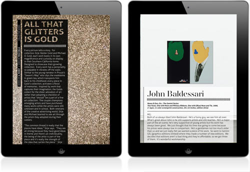 Introducing Installation Magazine, The First All Digital ...
