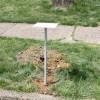 installing-a-modern-mailbox-11