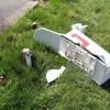 installing-a-modern-mailbox-3