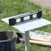 installing-a-modern-mailbox-9