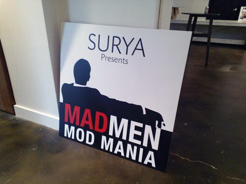 mad-men-mania