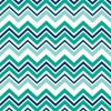 muralsyourway-chevron1