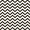 muralsyourway-chevron2