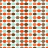 muralsyourway-polka-dots