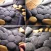 pebbles-carpet-3