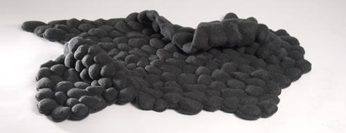 pebbles-carpet-4