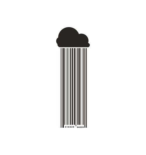 s6-barcode-rain
