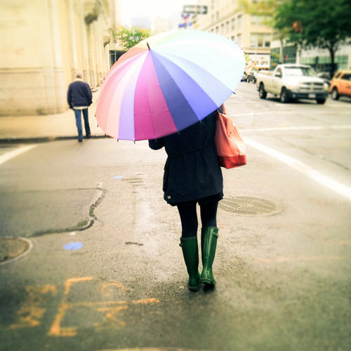 s6-rainy-day-woman