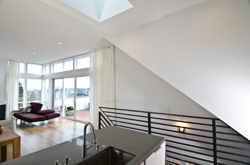 Seattle Home By Pb Elemental Design Milk