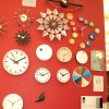 store-moma-clock-wall