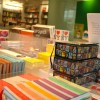 store-moma-paper