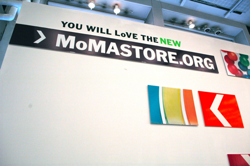A Visit to the MoMA Design Store in style fashion main home furnishings  Category