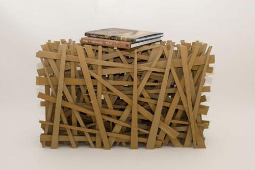 tom-cecil-cardboard