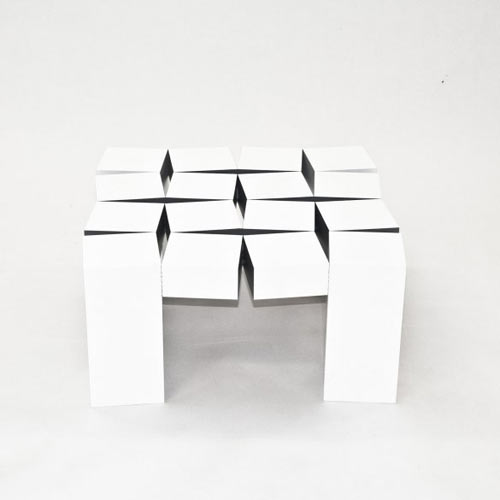 tom-cecil-rotating-squares-table-2