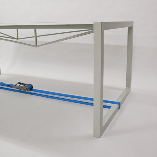 tom-cecil-stretched-steel-table-2