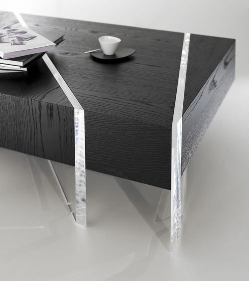 turrinby-coffee-table-detail