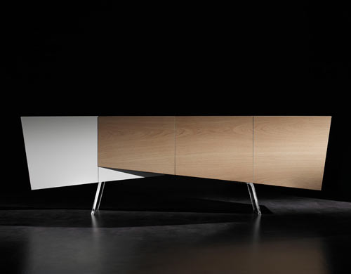 turrinby-sideboard