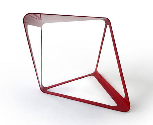The X Plus by Xiaoxi in home furnishings  Category