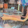 Andre-Azevedo-Art_memória-afetiva-3