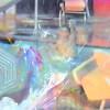 Andre-Azevedo-Art_memória-afetiva-4