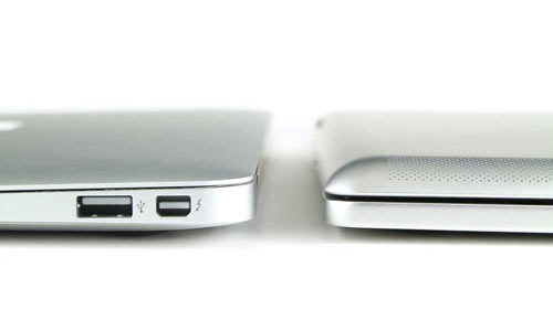Brydge iPad Keyboard in technology main  Category