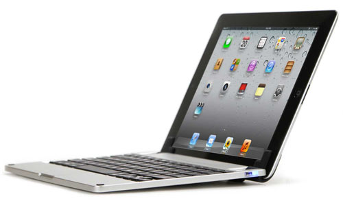 Brydge iPad Keyboard in technology  Category
