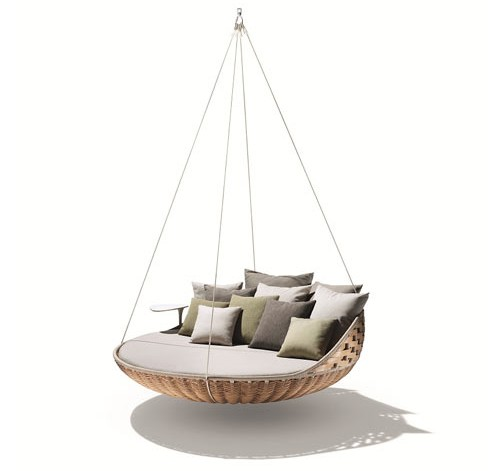 DEDON_Swingrest_1