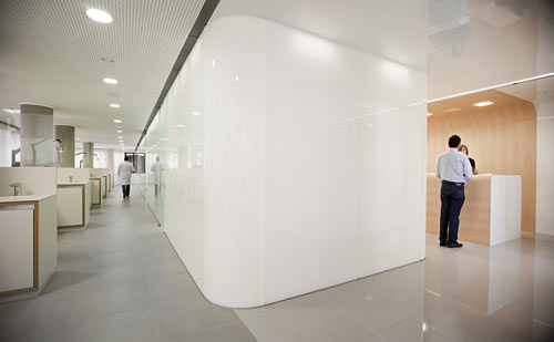 Dental-Office-6