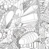 Doodle-Sofa-5