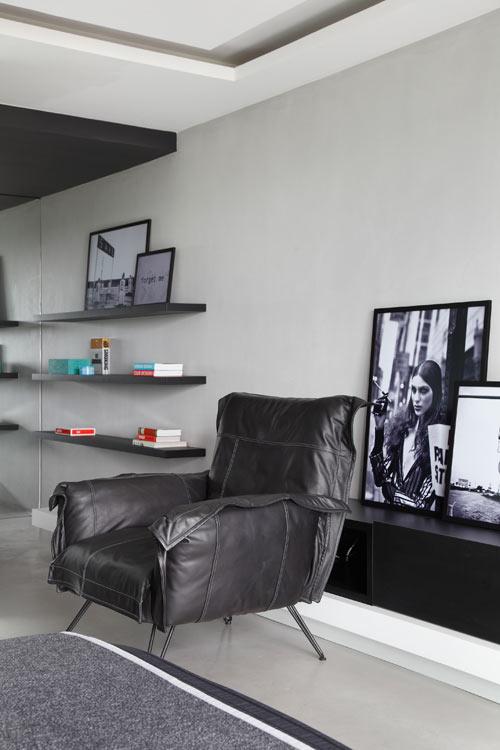 Guilherme-Torres-RL-House-14
