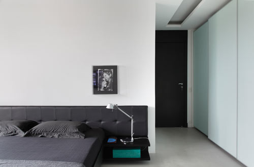 Guilherme-Torres-RL-House-15