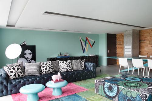 Guilherme-Torres-RL-House-3